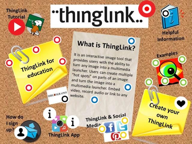 thinglink2