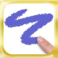 doodle buddy icon